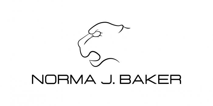 Norma J.Baker