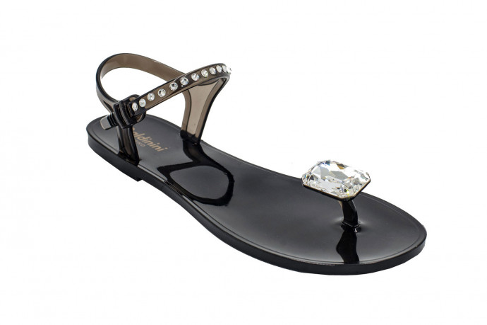 Купить Обувь Силикон В Интернет Магазине